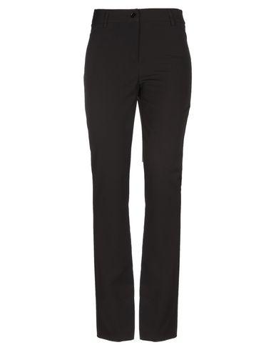 Фото - Повседневные брюки от FLIRT черного цвета