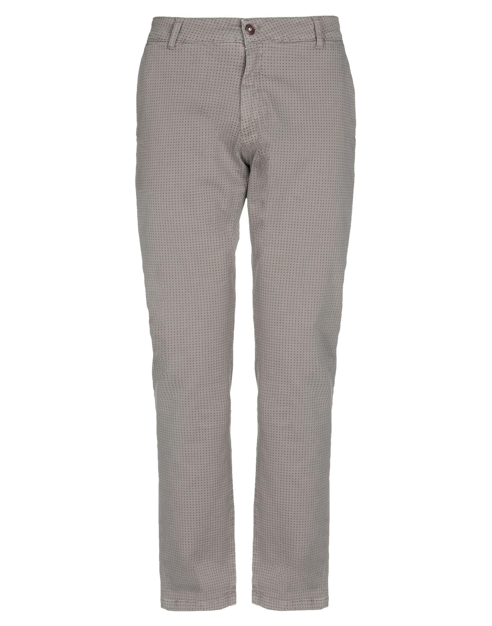 DP CLOTHING Повседневные брюки v2® living clothing повседневные брюки