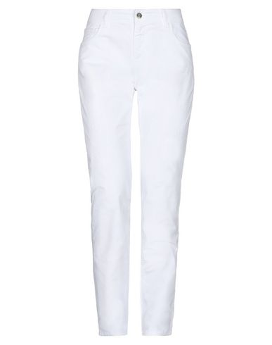 Повседневные брюки MARIA GRAZIA SEVERI 13298226RE