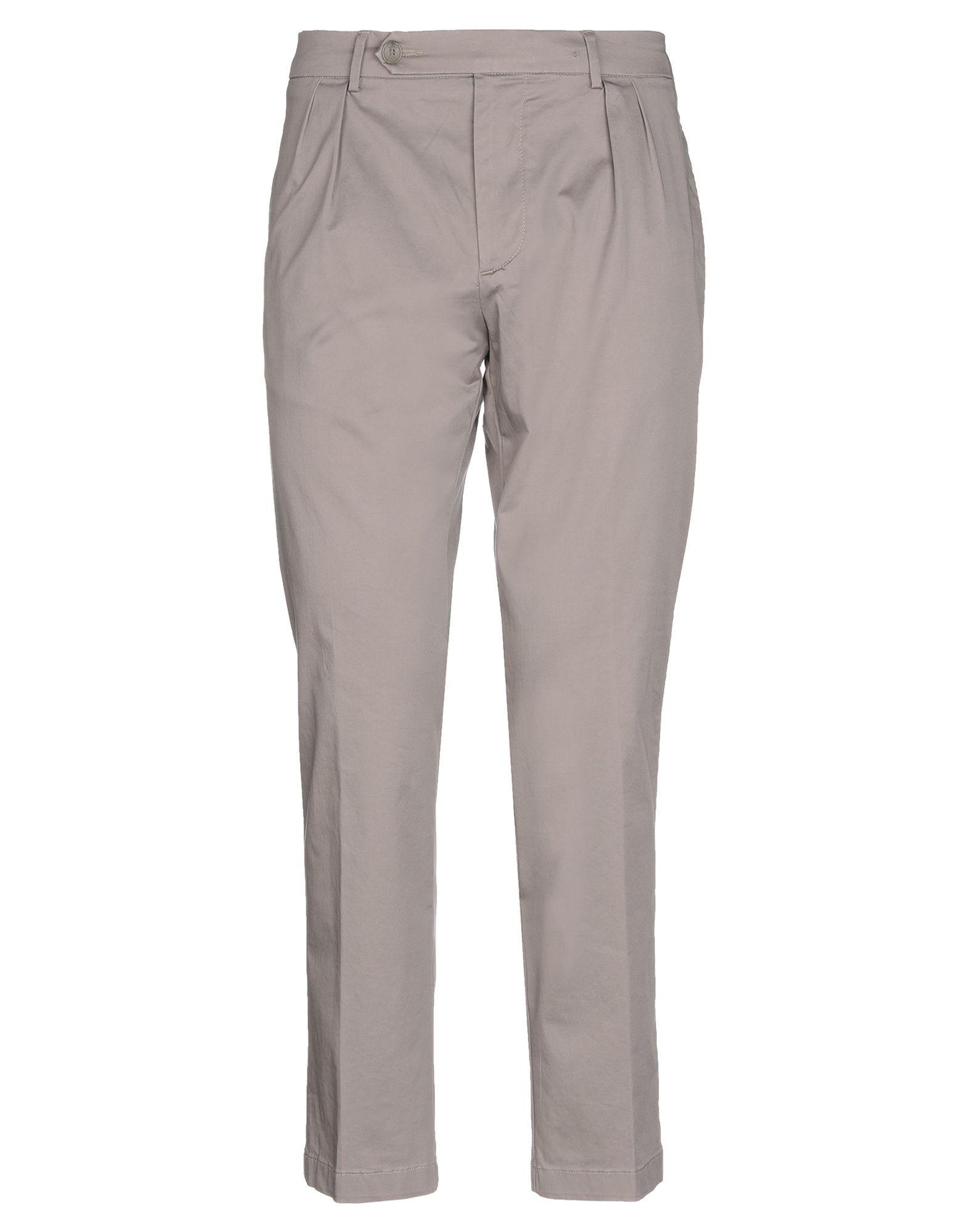 NO LAB Повседневные брюки paulmann спот paulmann premium line barrel 925 47