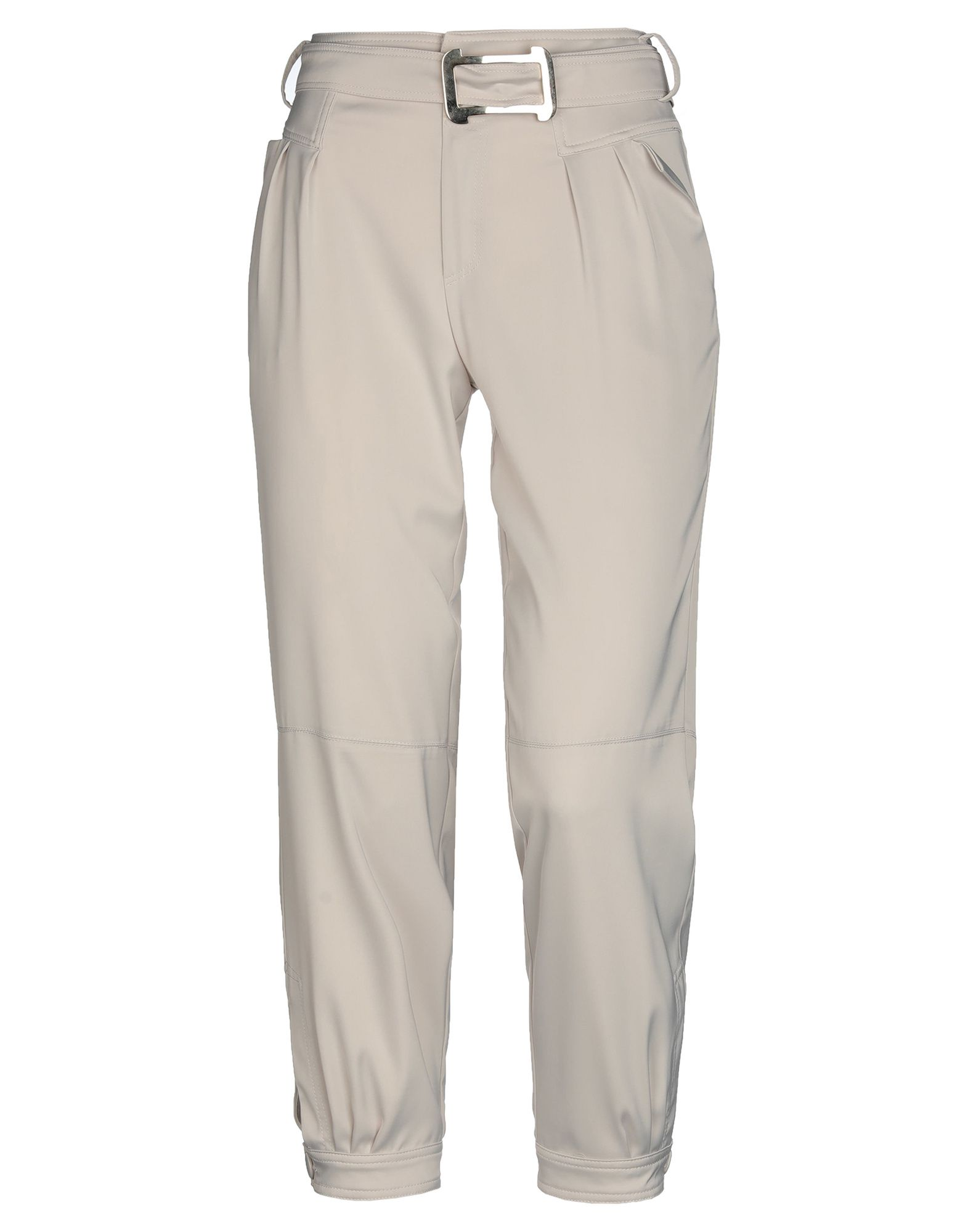 купить EUREKA by BABYLON Повседневные брюки недорого