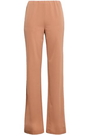 MISSONI Jersey wide-leg pants