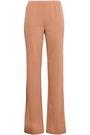 MISSONI Jersey wide-leg pants