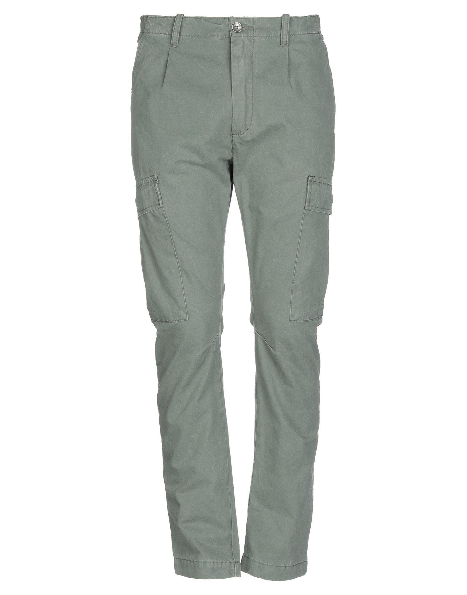 CLARK JEANS Повседневные брюки new original ub4000 30gm e4 v15 warranty for two year
