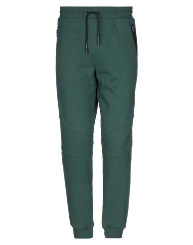 Купить Повседневные брюки от MACCHIA J зеленого цвета