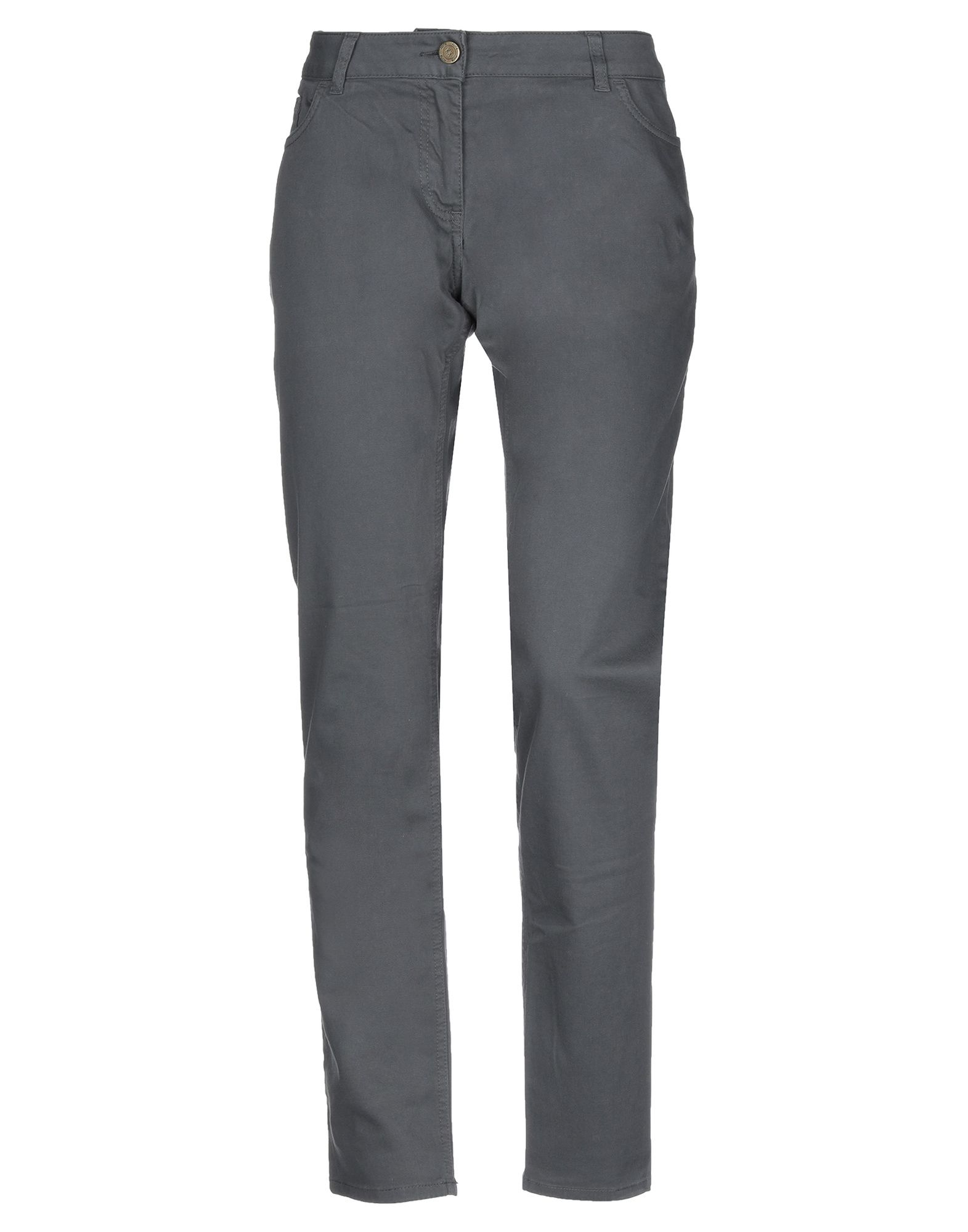 купить KITTE Повседневные брюки по цене 1250 рублей