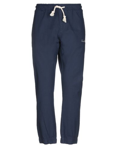 HAPPINESS Pantalon homme