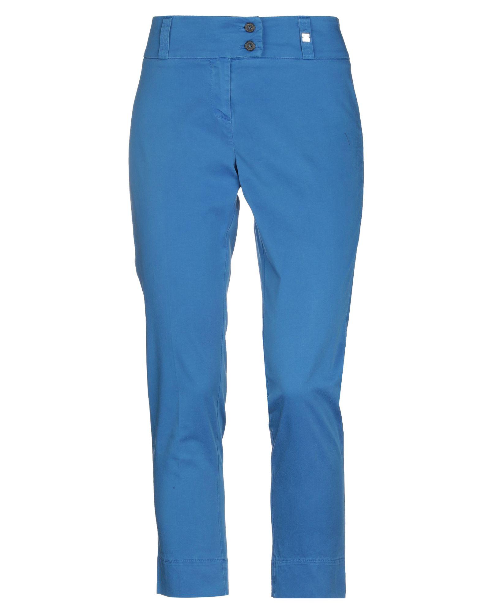 все цены на TRY ME Повседневные брюки онлайн