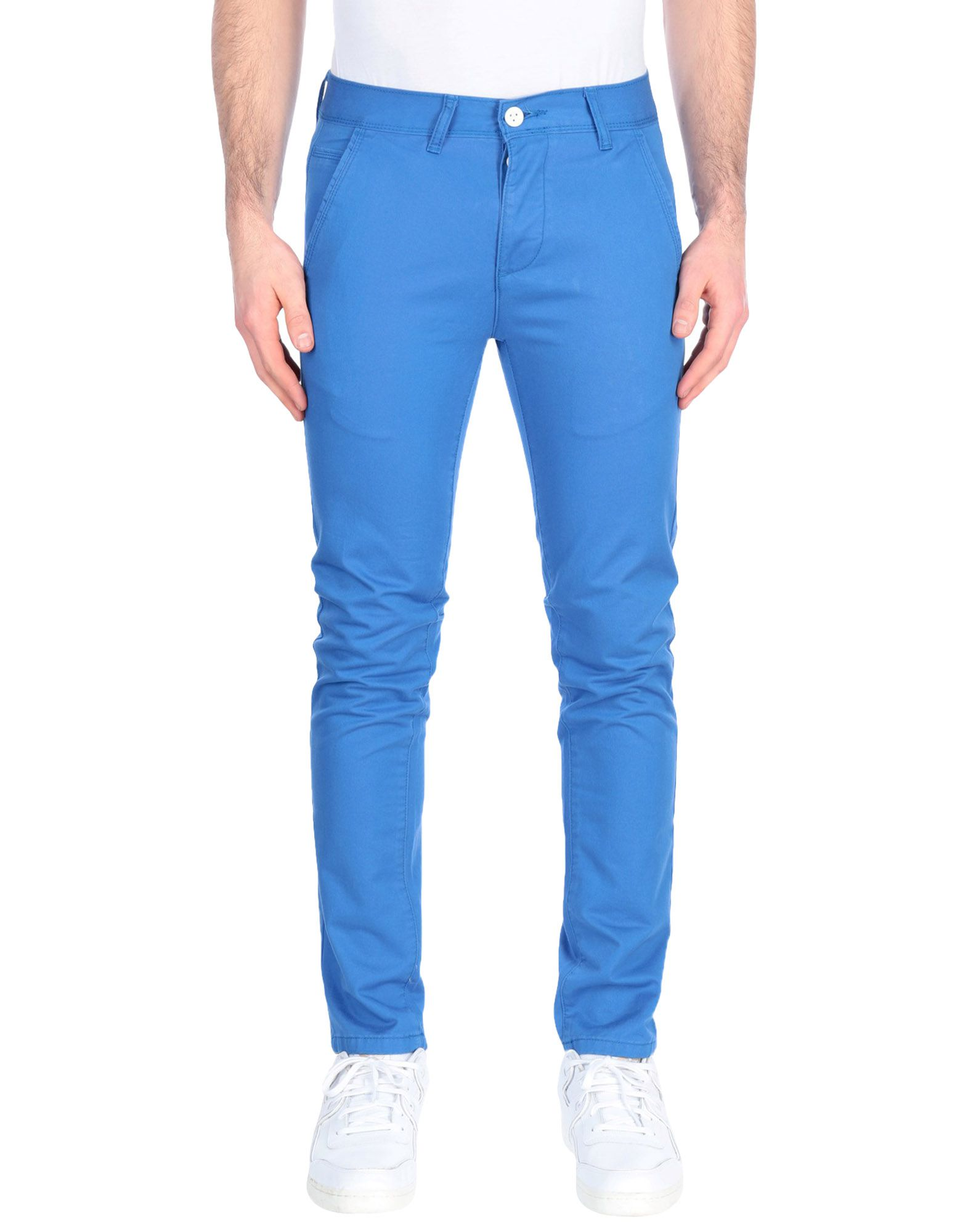 TOPMAN Повседневные брюки