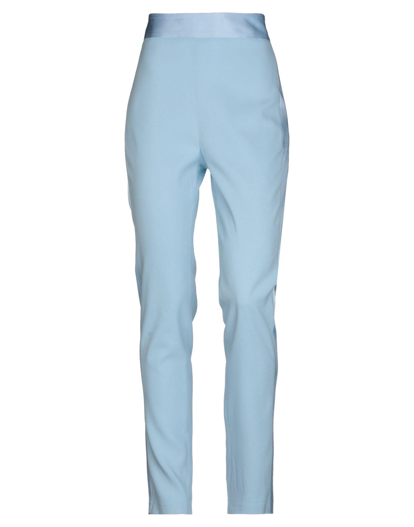 DORIS S Повседневные брюки боди doris xxl 3xl