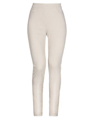 LINEA CINQUE Pantalon femme