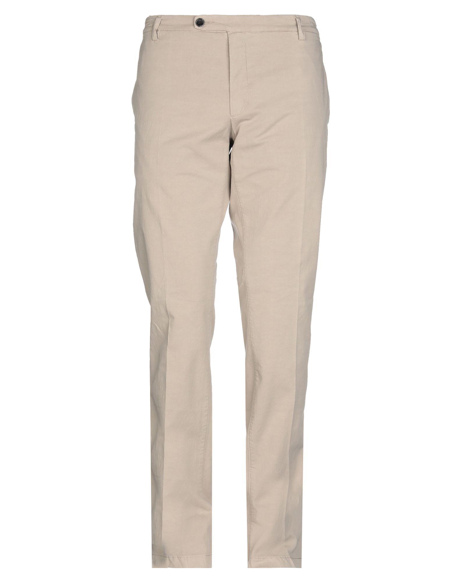 RICHARD JAMES BROWN Повседневные брюки james brown james brown night train colour