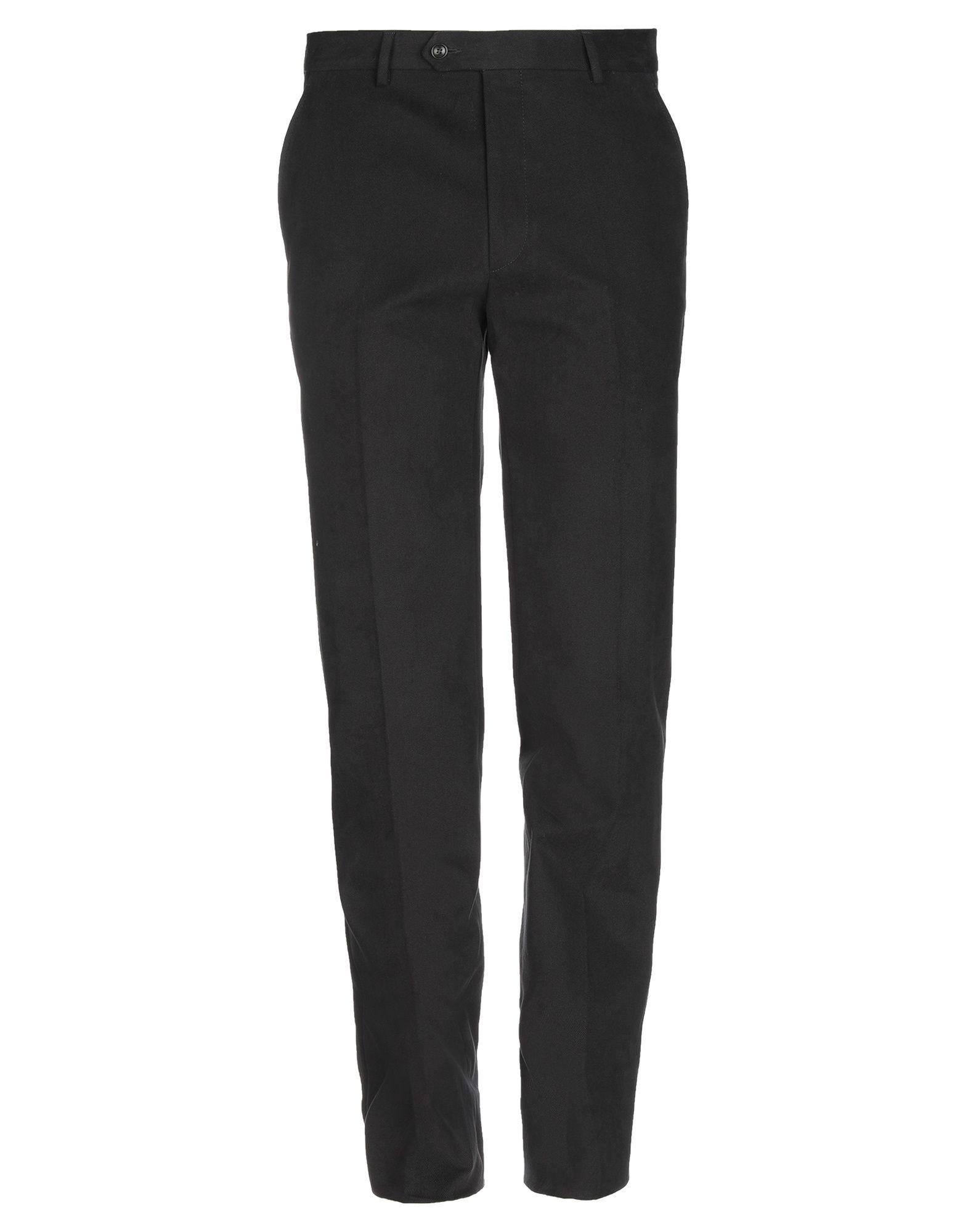 CITY TIME Повседневные брюки недорго, оригинальная цена