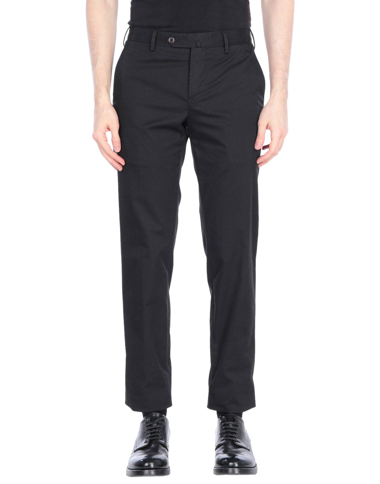 PT01 Повседневные брюки недорго, оригинальная цена