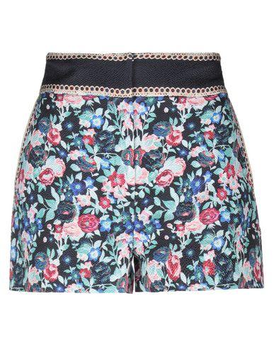 MARY KATRANTZOU TROUSERS Shorts Women