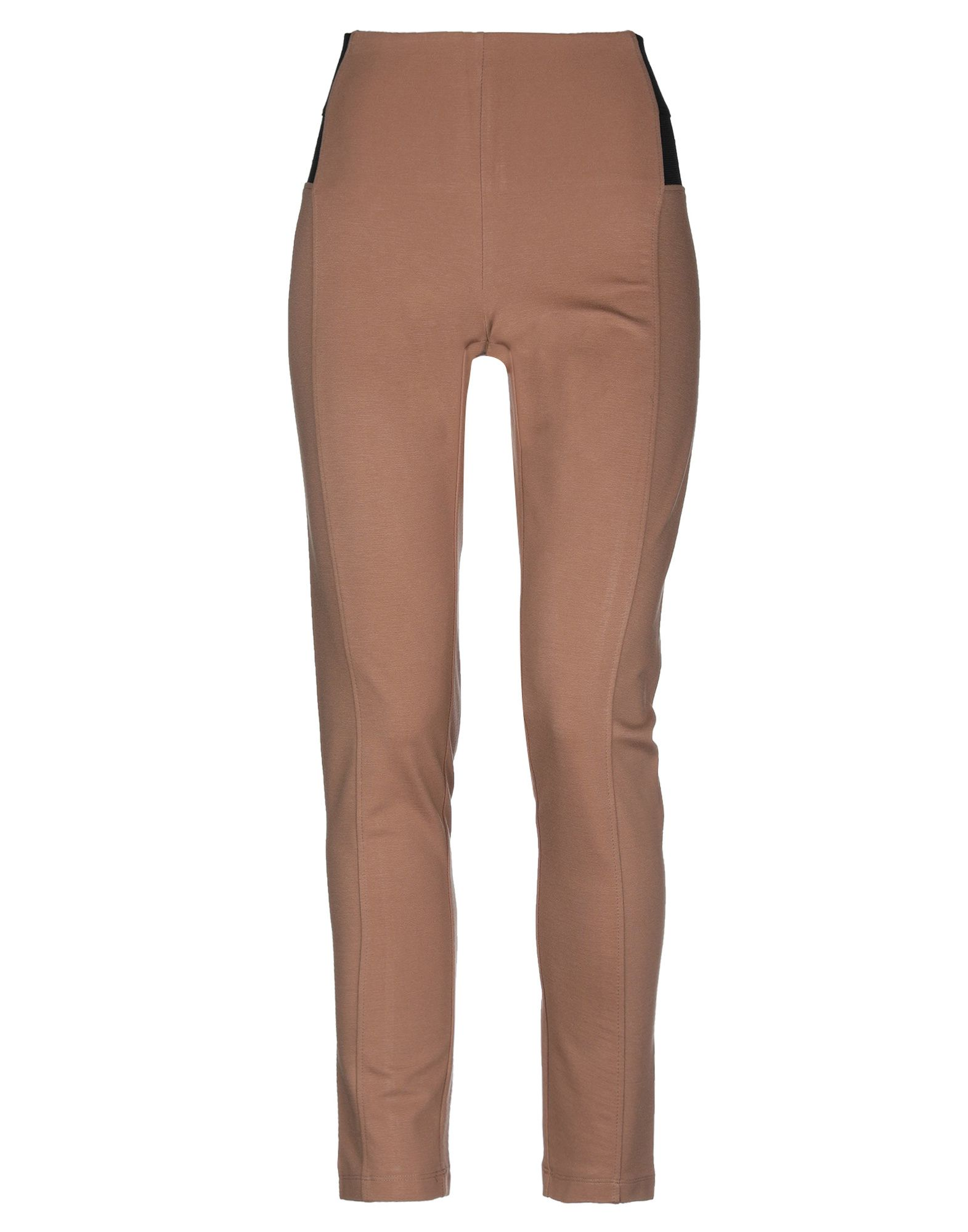 Фото - SANDRO FERRONE Повседневные брюки sandro ferrone кардиган