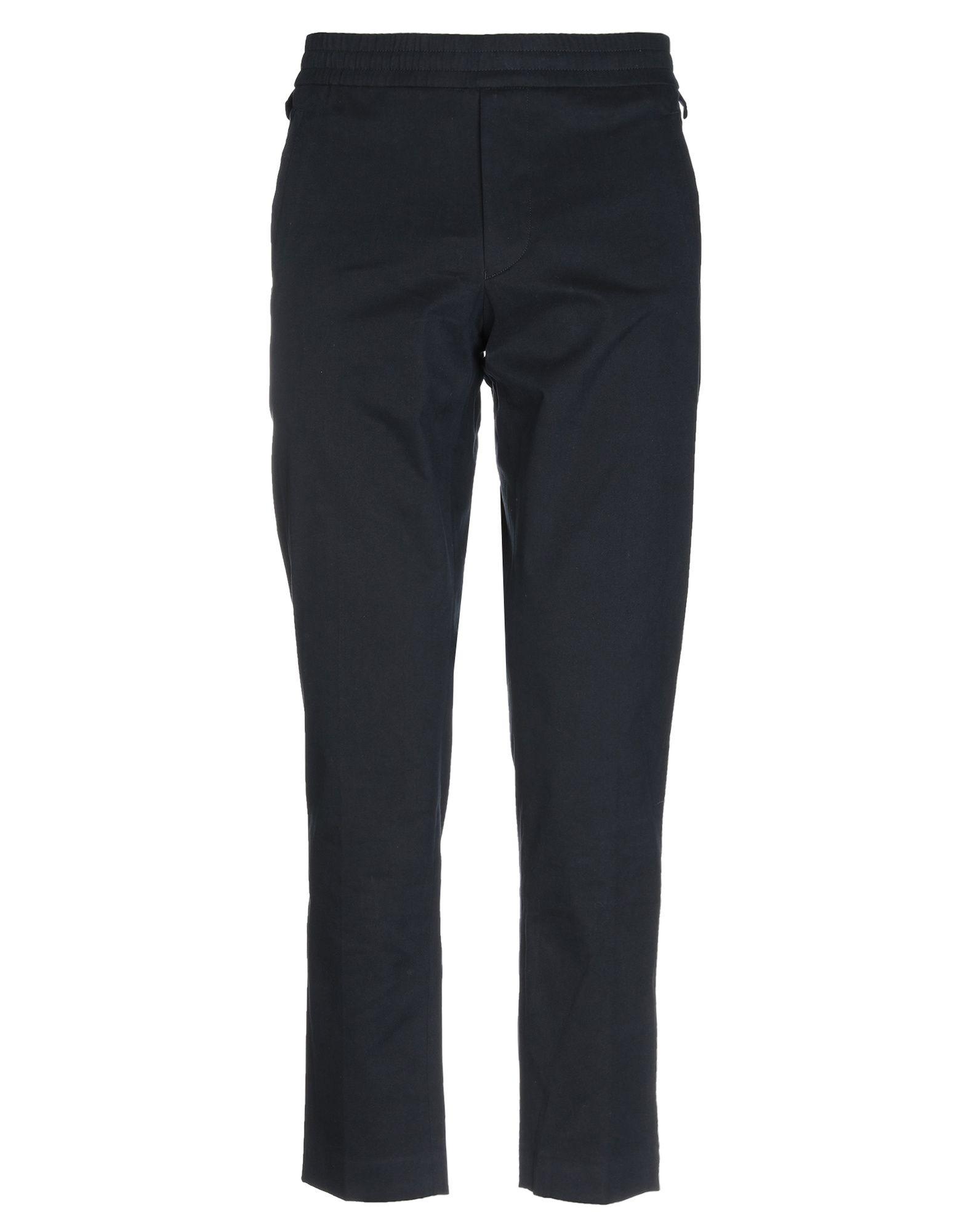 FILIPPA K Повседневные брюки filippa k свитер