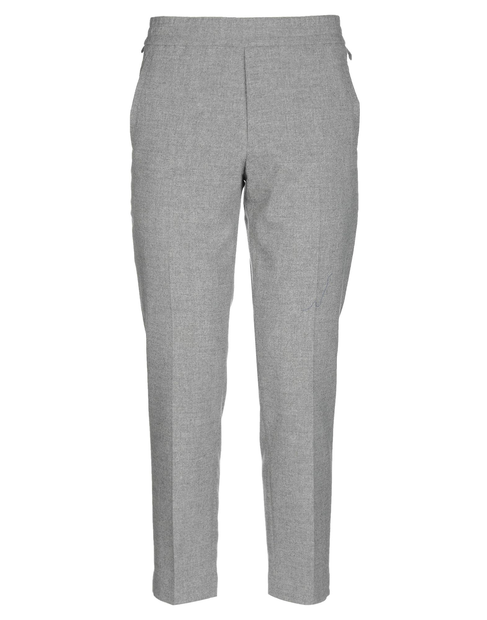 FILIPPA K Повседневные брюки недорго, оригинальная цена