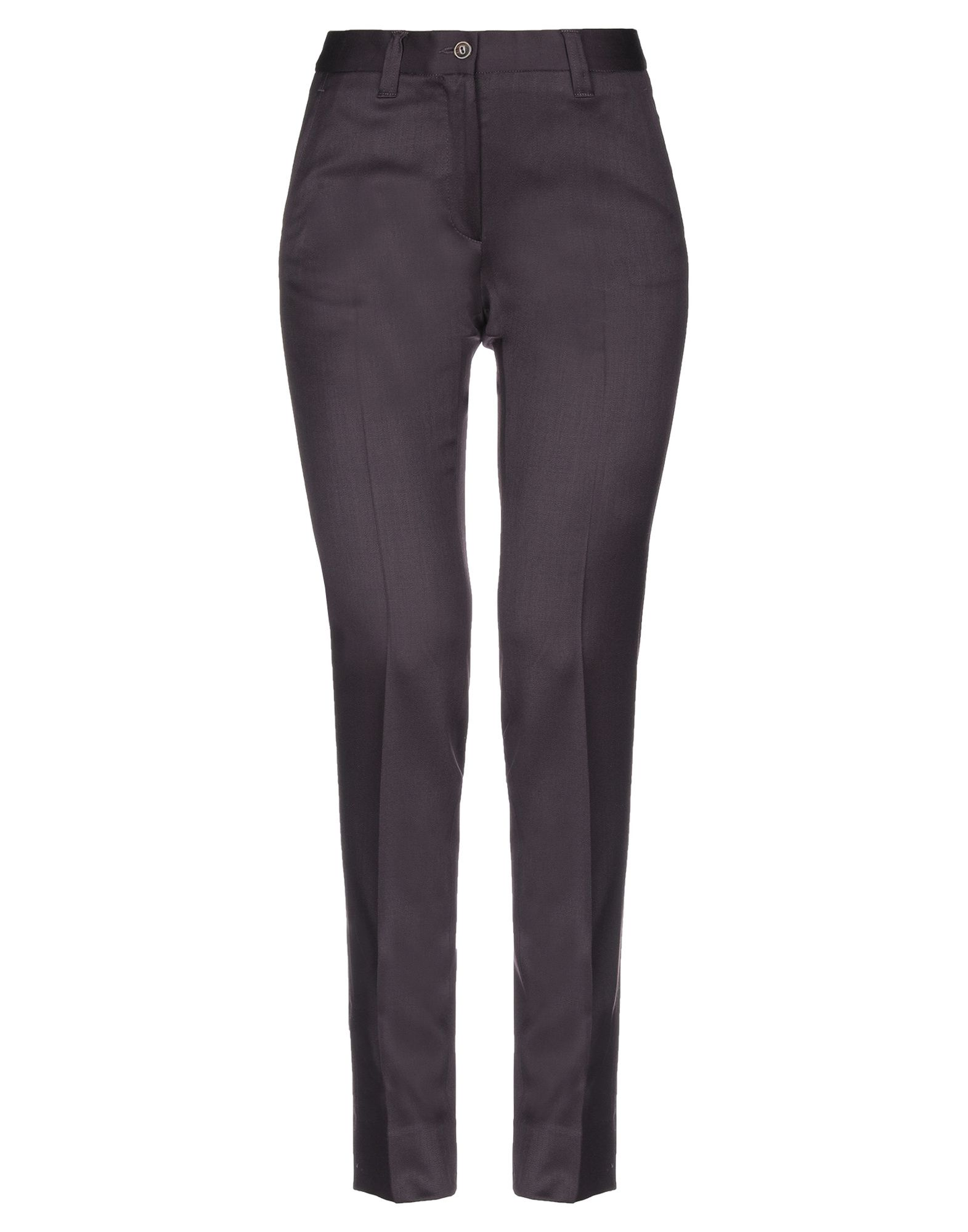 METRADAMO Повседневные брюки цена 2017
