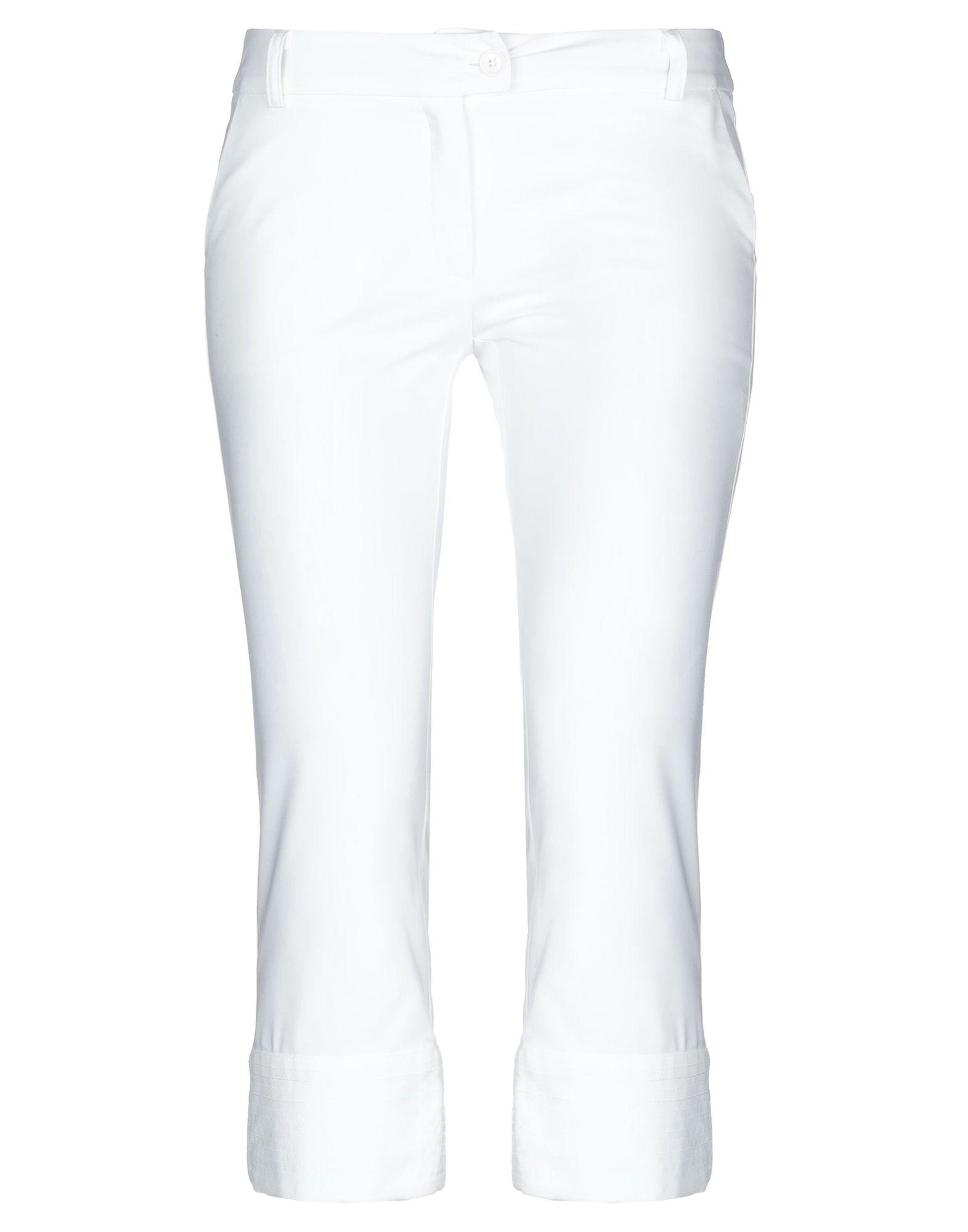 SPELL by ACCESS FASHION Брюки-капри брюки eladora fashion