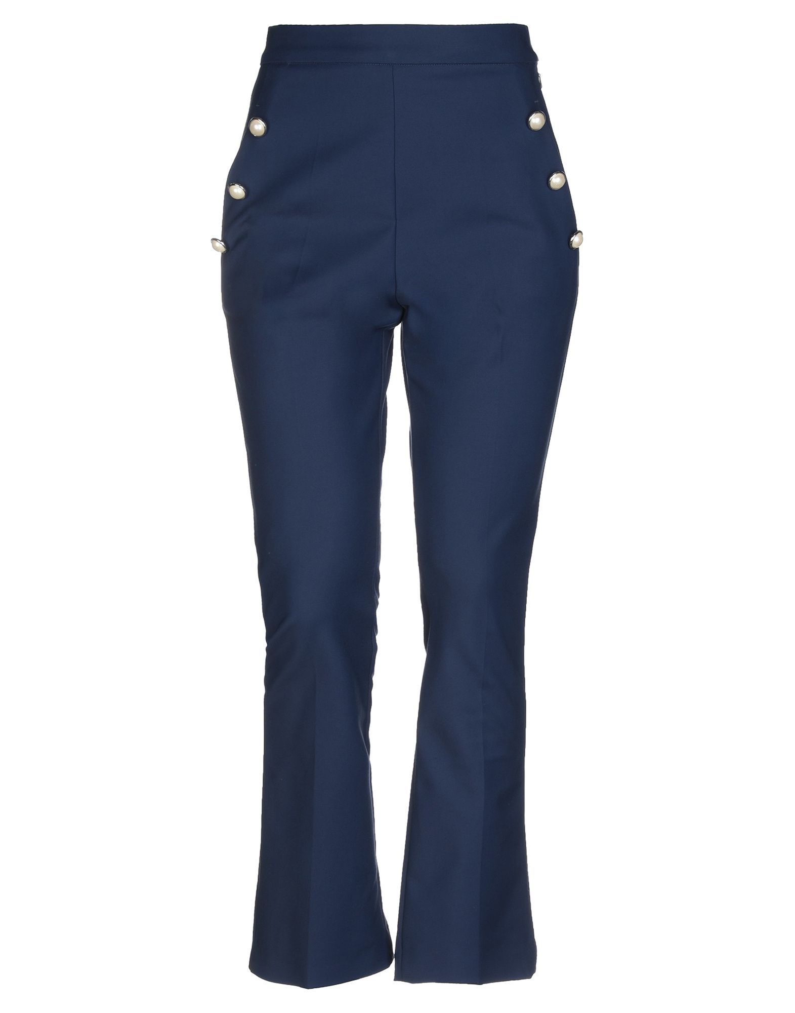 MAX MARA SHINE! Повседневные брюки цена 2017