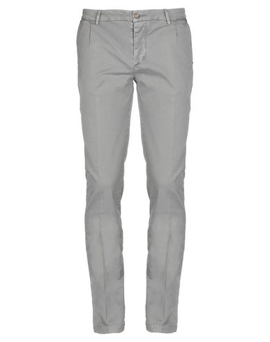 HEAVY PROJECT Pantalon homme
