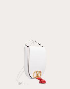 Medium VRING Crossbody Bag