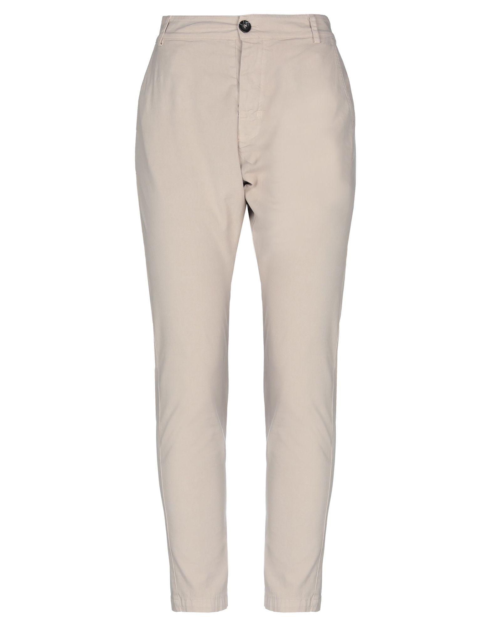 GUARDAROBA by ANIYE BY Повседневные брюки недорго, оригинальная цена