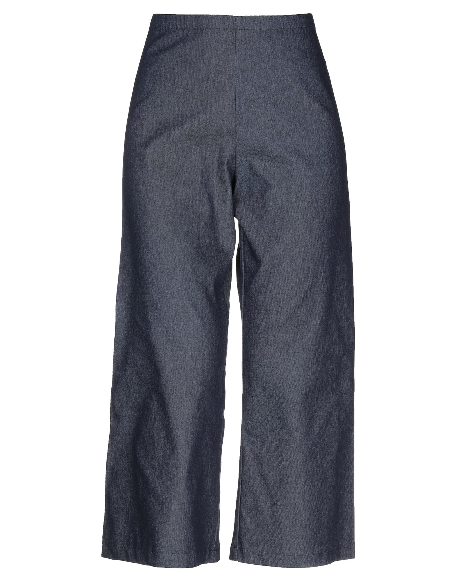 T.D.D. TEN-DAY DELIVERY Джинсовые брюки t d d ten day delivery повседневные брюки