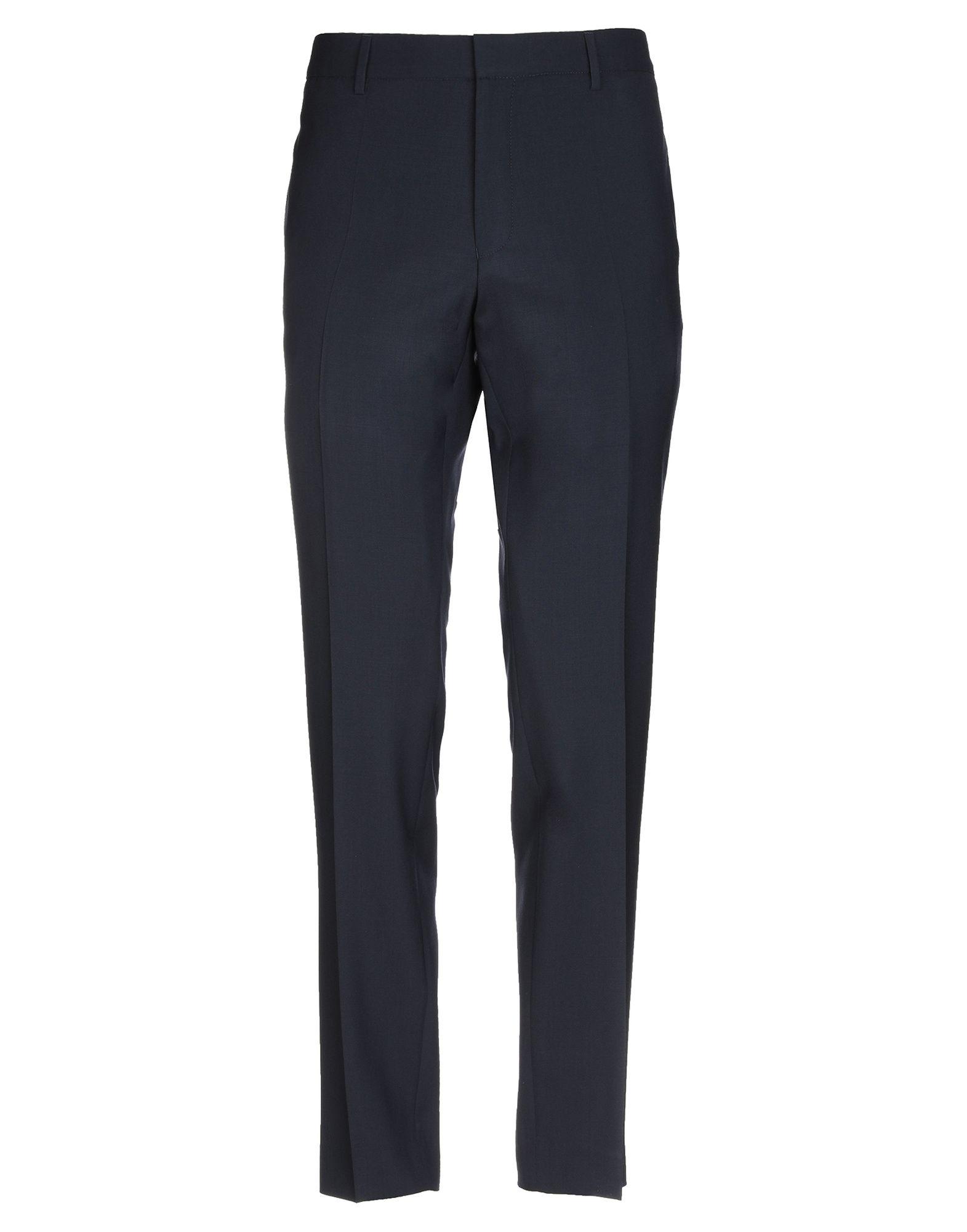 FILIPPA K Повседневные брюки filippa k пиджак