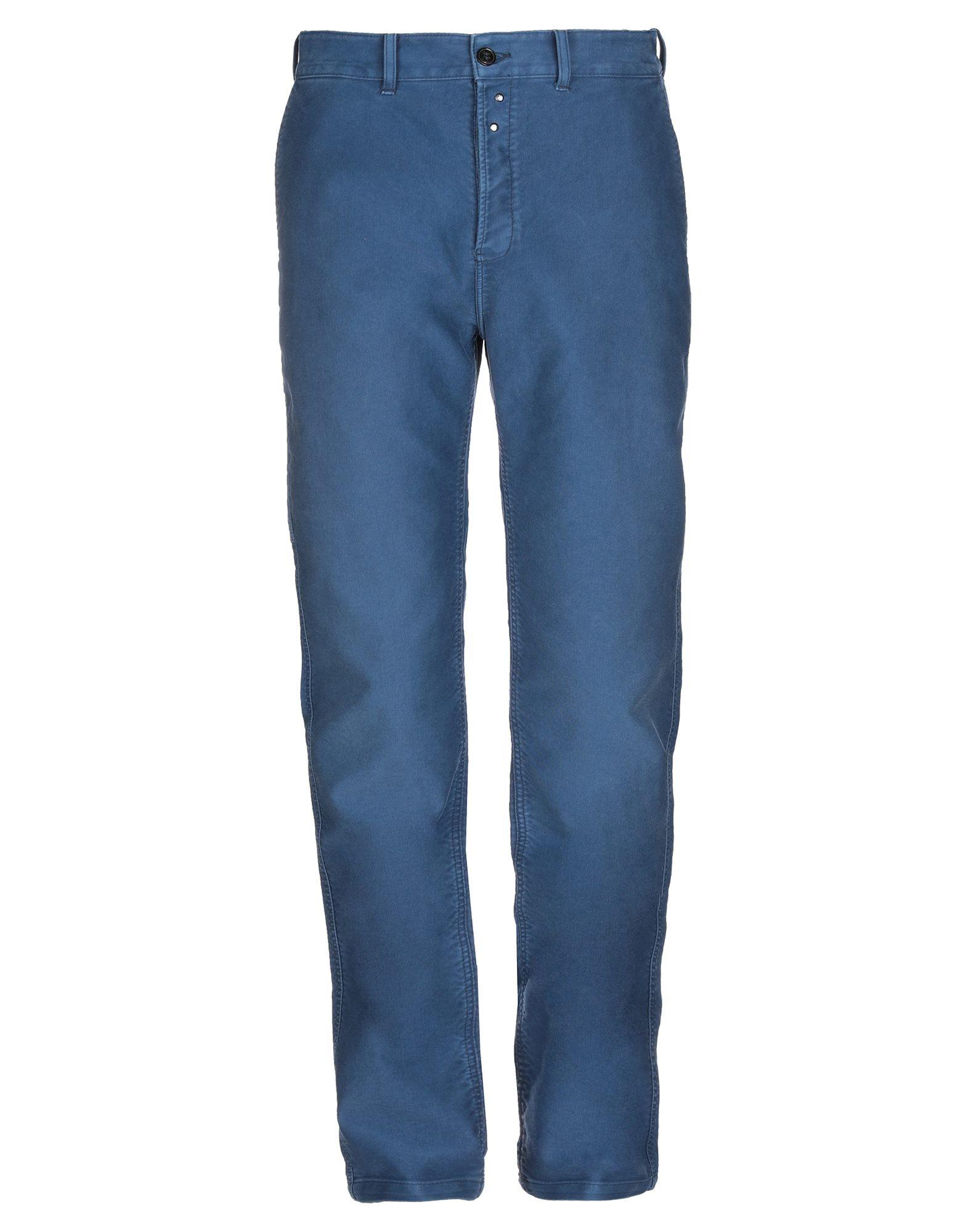 CLOSED Повседневные брюки цена 2017