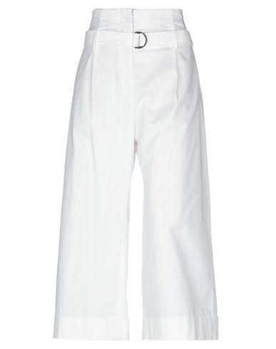 Повседневные брюки, BRUNELLO CUCINELLI