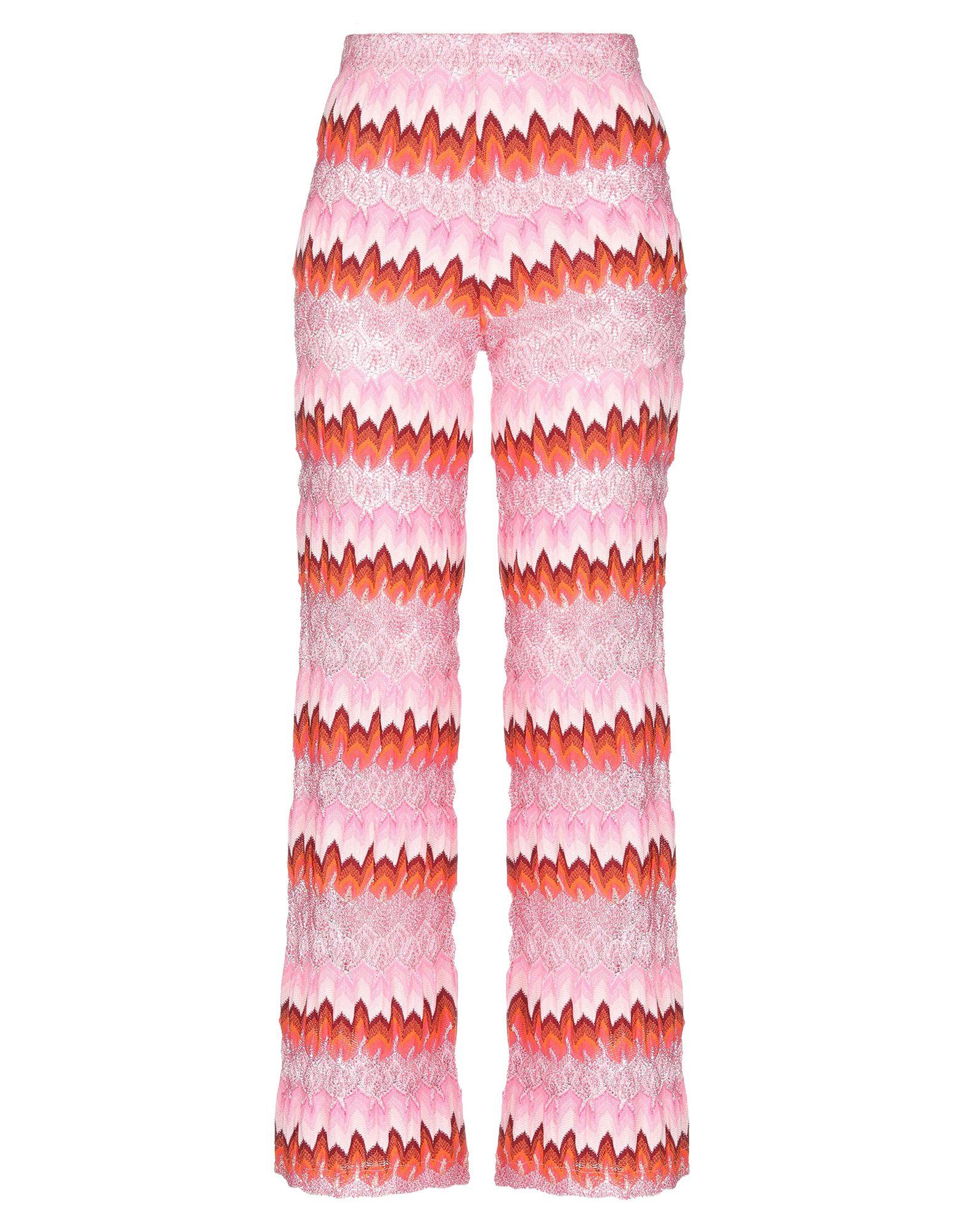 PIERRE MANTOUX Повседневные брюки pierre mantoux платье до колена