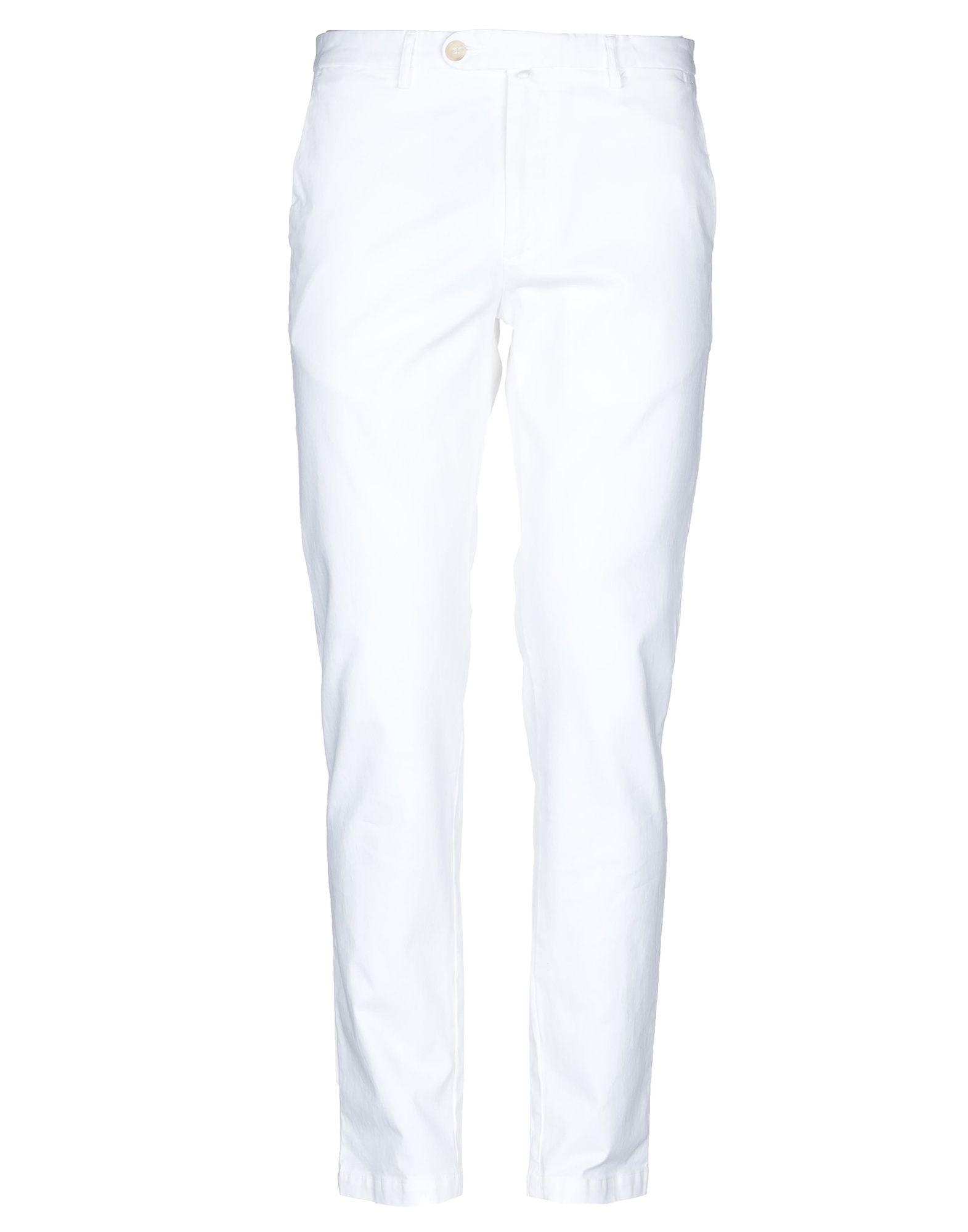 AUTHENTIC ORIGINAL VINTAGE STYLE Повседневные брюки [zob] original original j7kna 09 10 220v contactor original authentic 2pcs lot