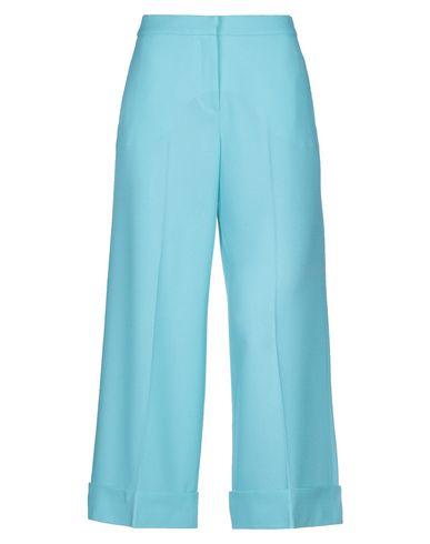 Повседневные брюки GIADA BENINCASA 13300724XX
