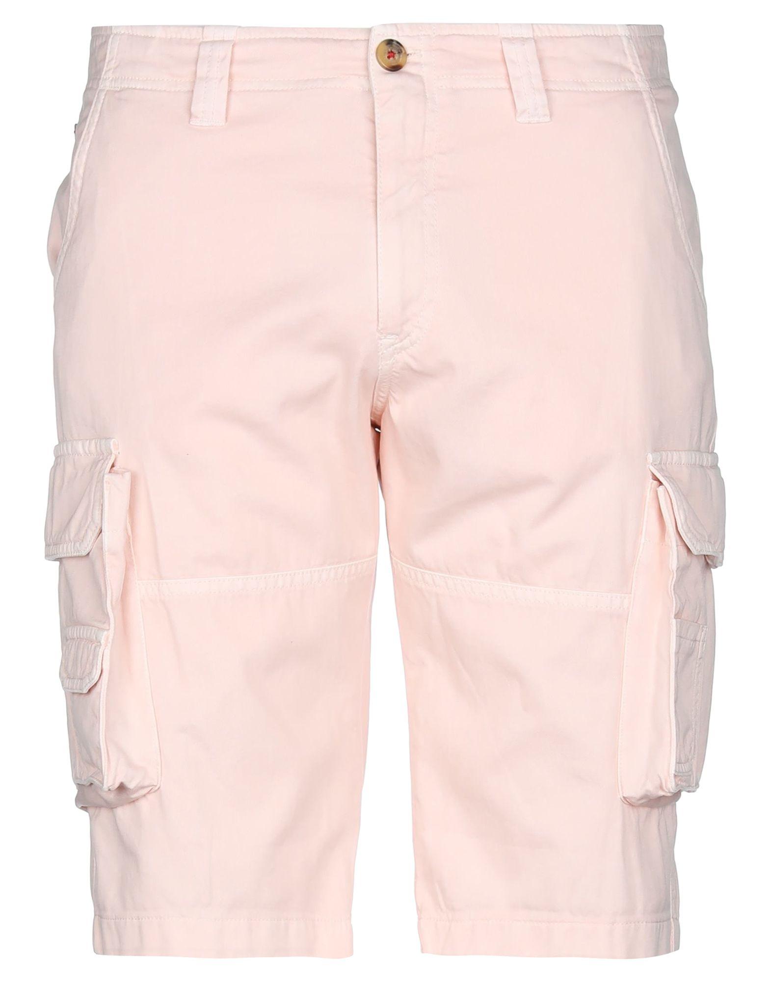 цена HOMEWARD CLOTHES Бермуды онлайн в 2017 году