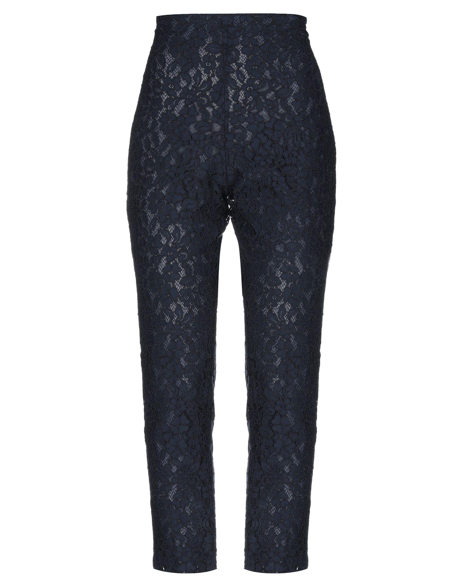 ATELIER EMELIA Повседневные брюки цена 2017