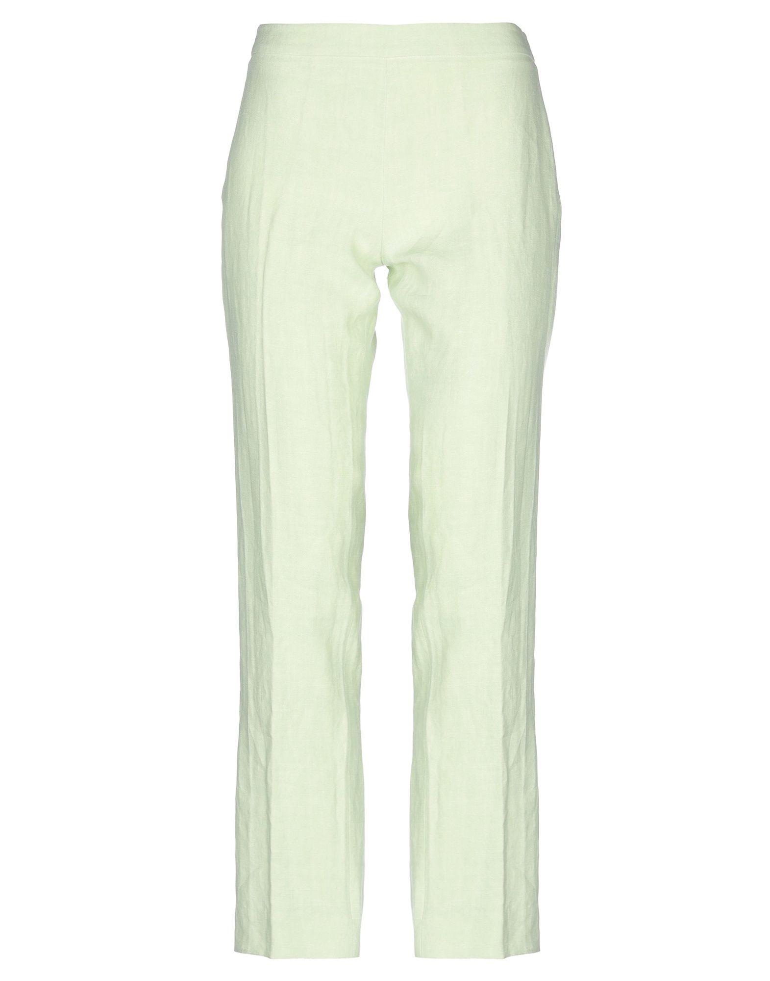 купить GALITZINE Повседневные брюки по цене 4150 рублей