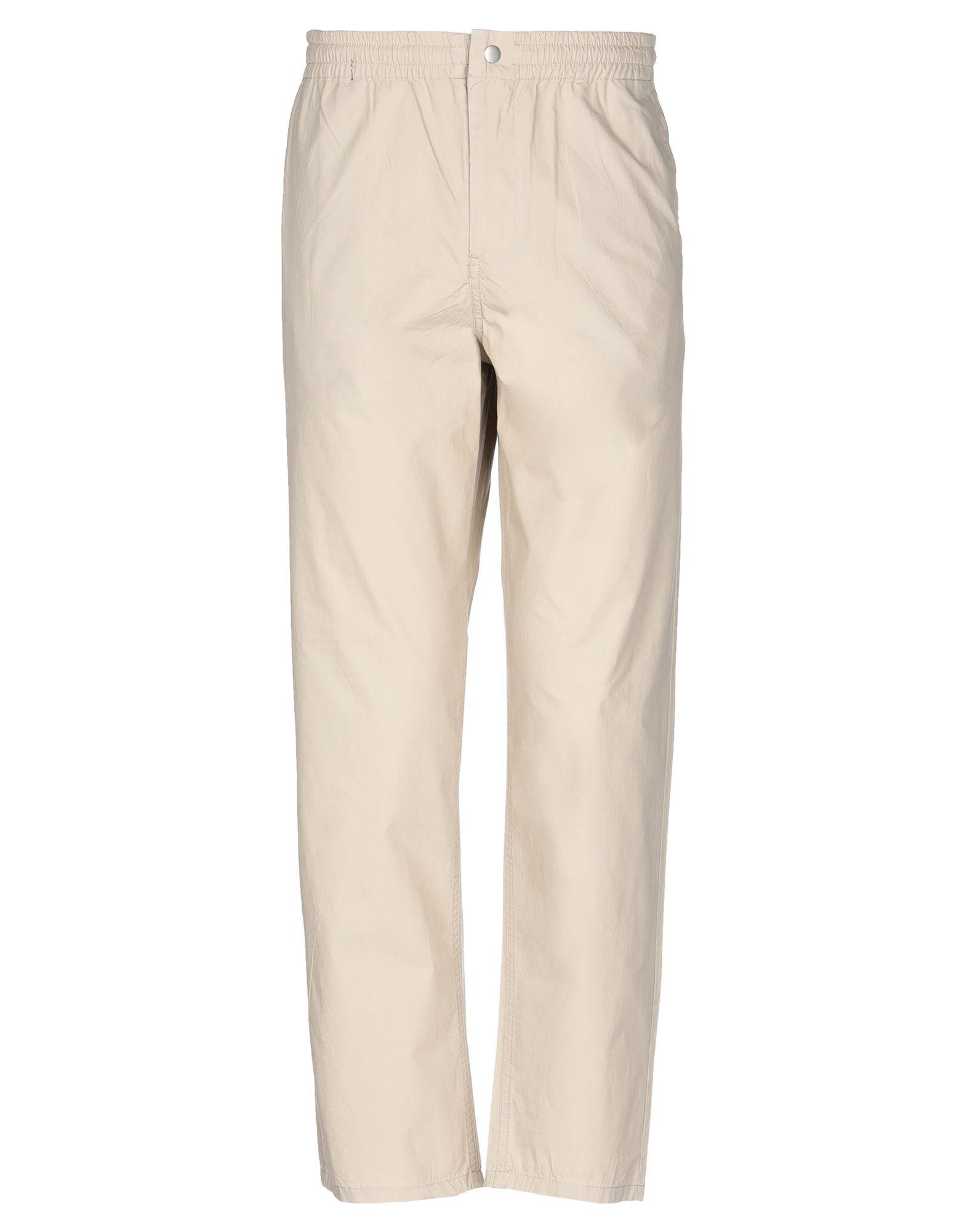 SELECTED HOMME + KOBENHAVN Повседневные брюки недорого