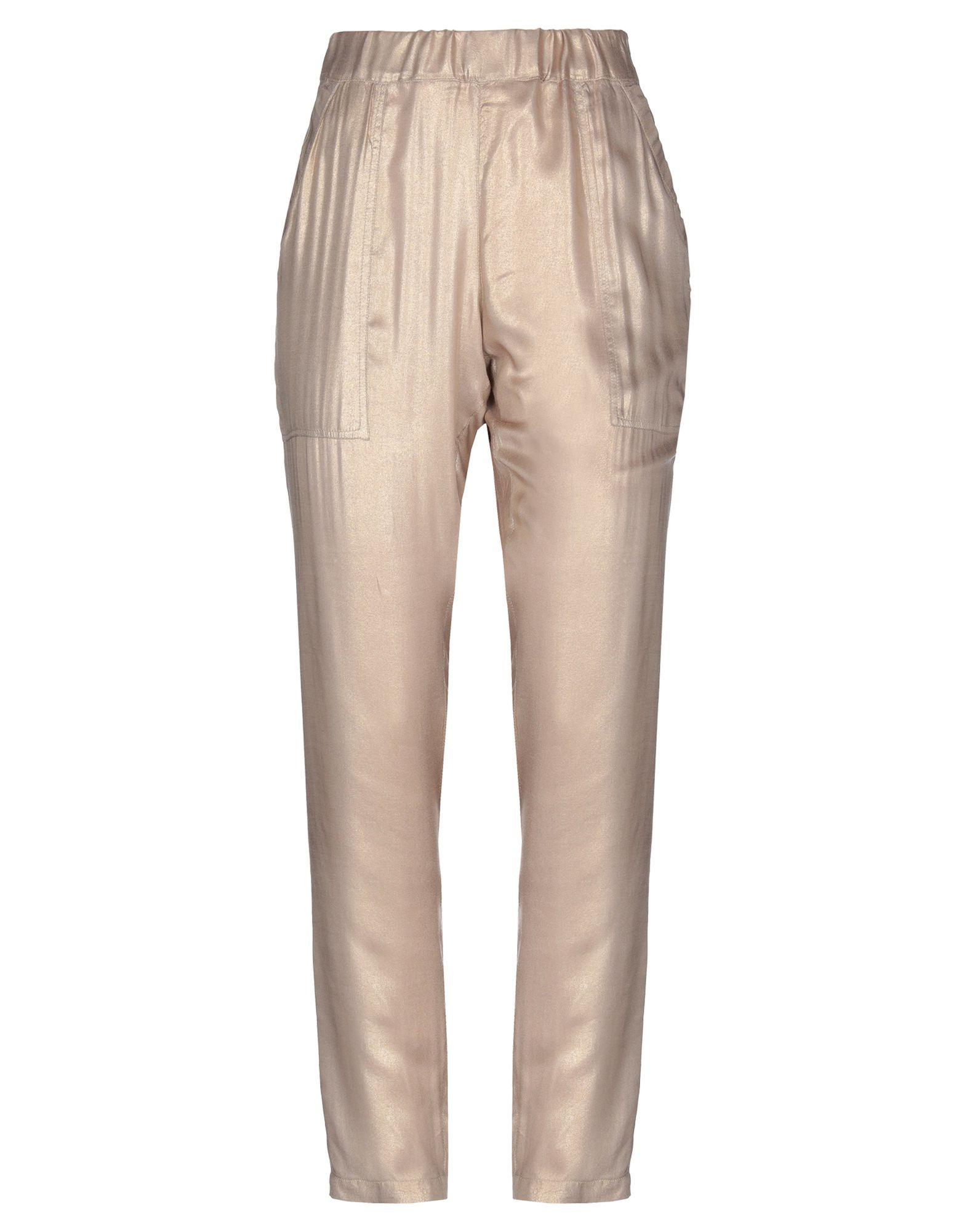 NOA NOA Повседневные брюки цены онлайн
