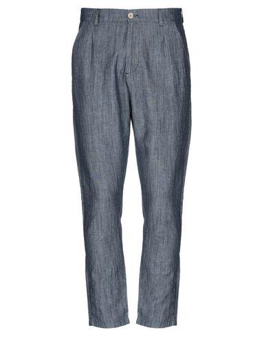 BICOLORE® Pantalon homme