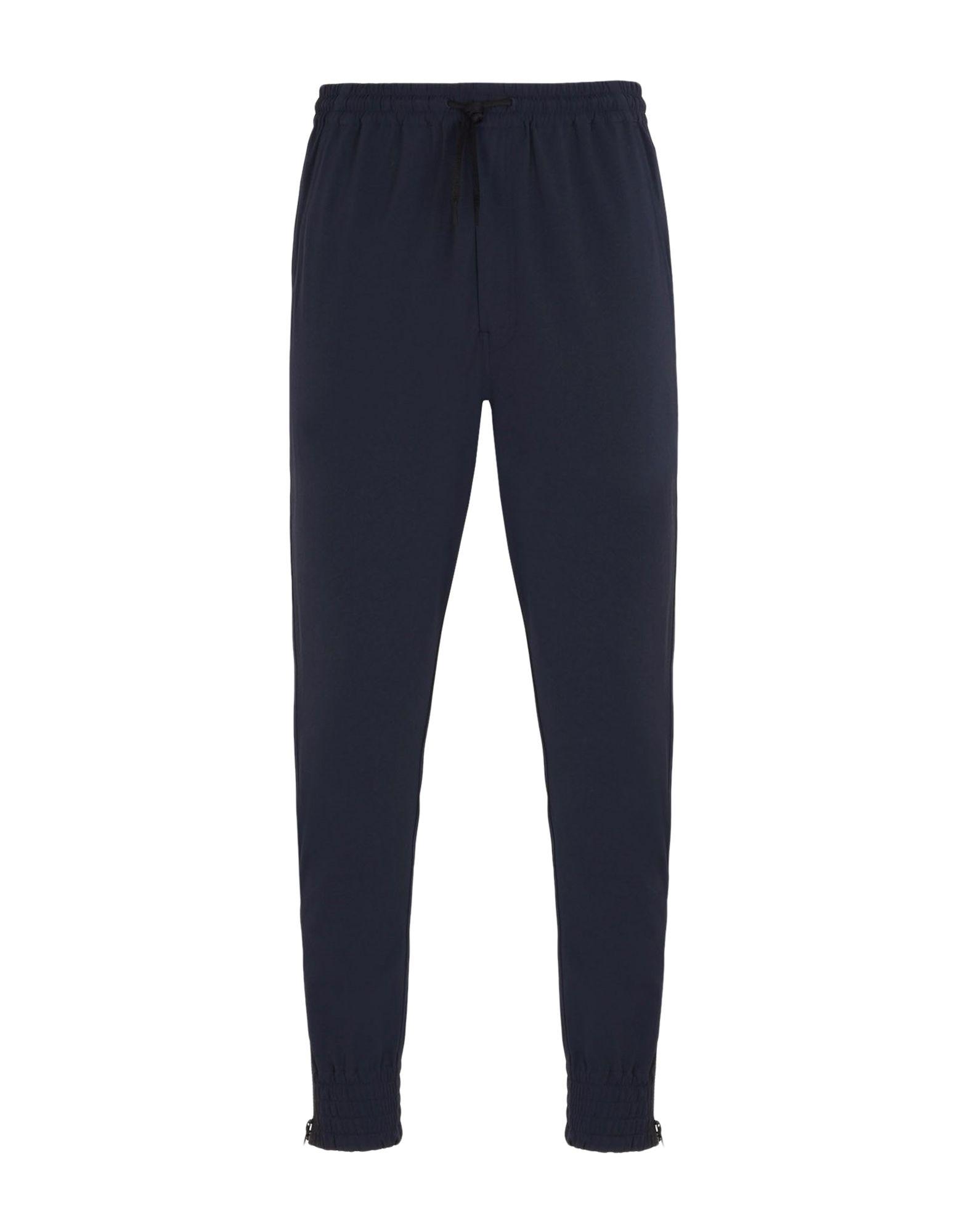 Y-3 Повседневные брюки брюки brums брюки page 3