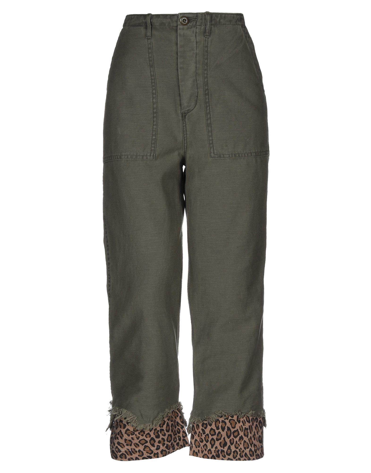 R13 Повседневные брюки �������� 235 45 r13