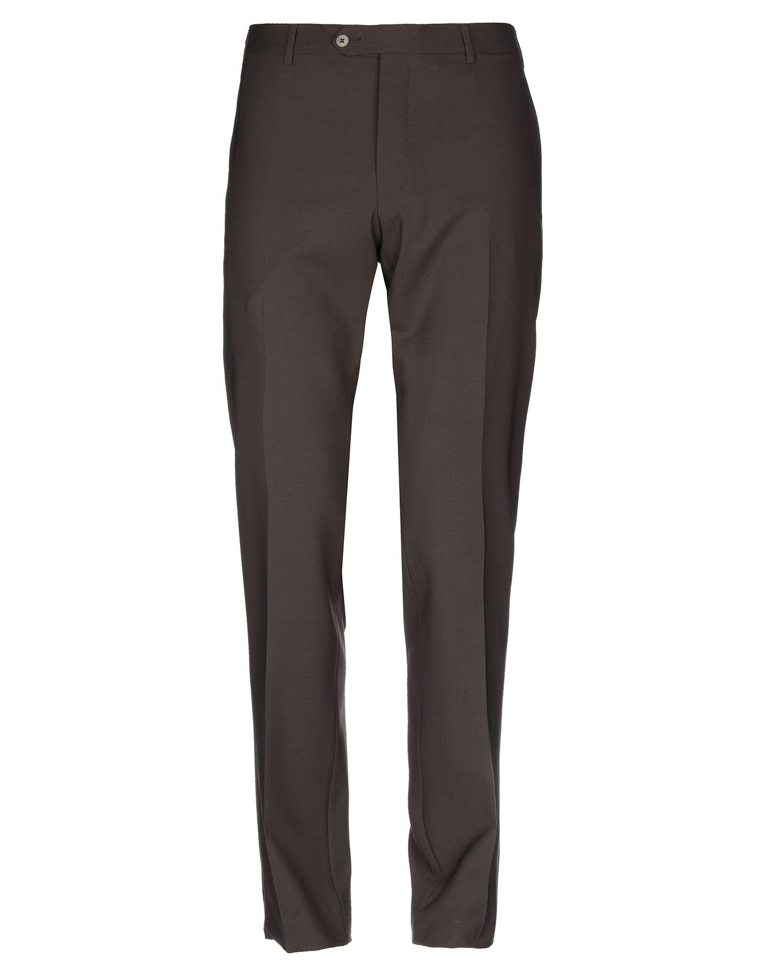 VELTRONI UOMO Повседневные брюки недорго, оригинальная цена