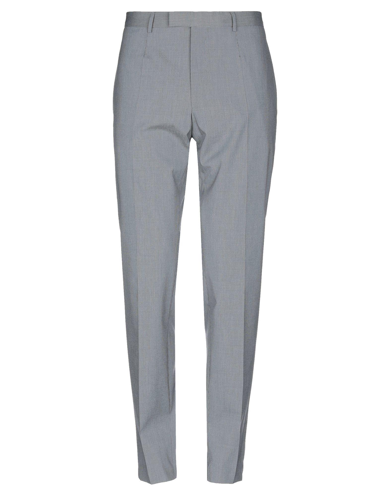 STRELLSON Повседневные брюки брюки strellson брюки с карманами