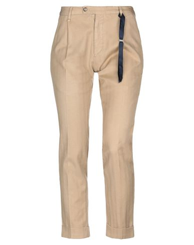 FUTURO Pantalon femme