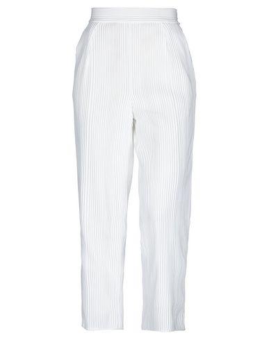 GIORGIO ARMANI TROUSERS Casual trousers Women