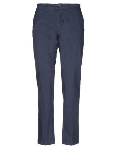 Повседневные брюки от ASCOT SPORT