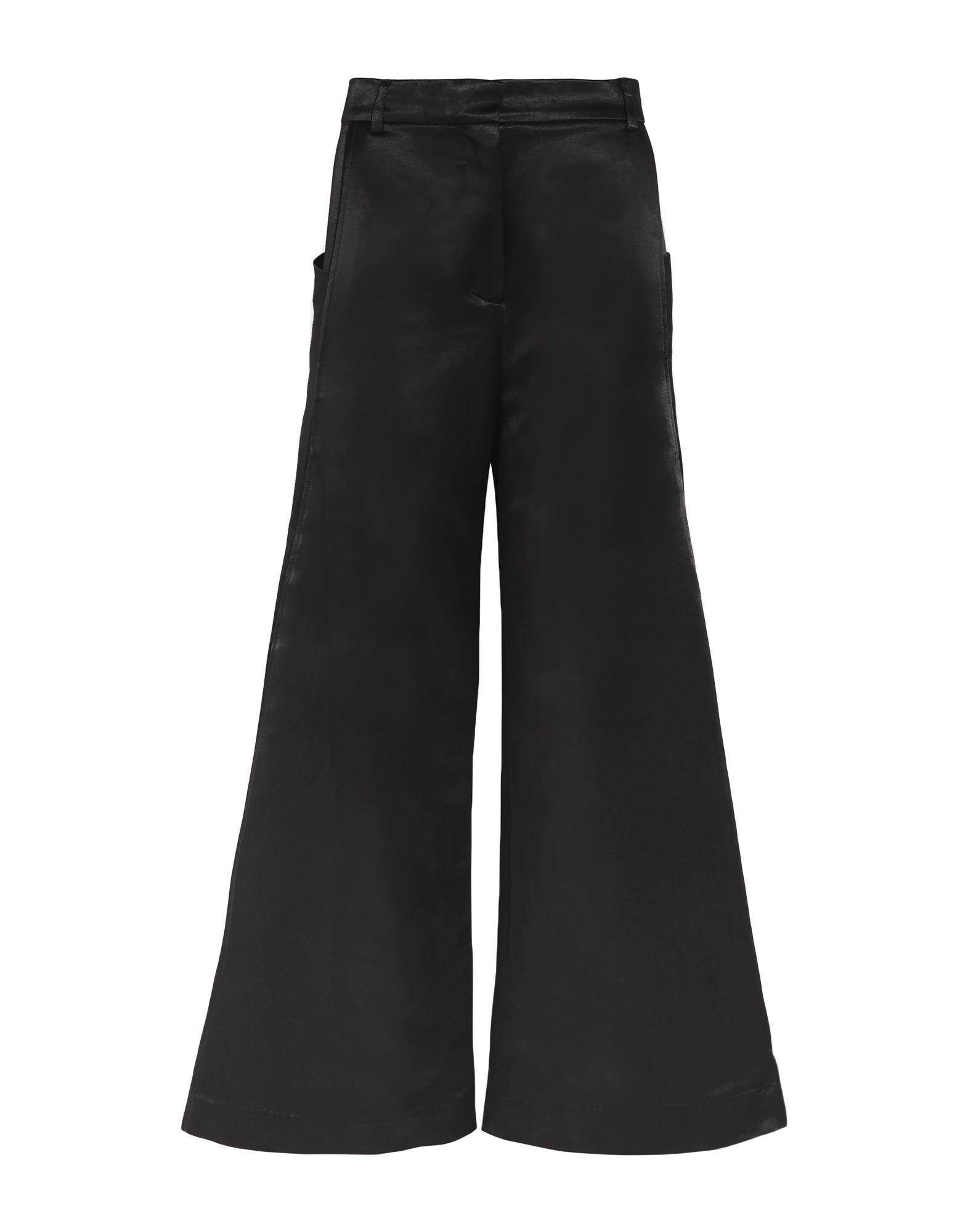 UNIQUE Повседневные брюки цена 2017