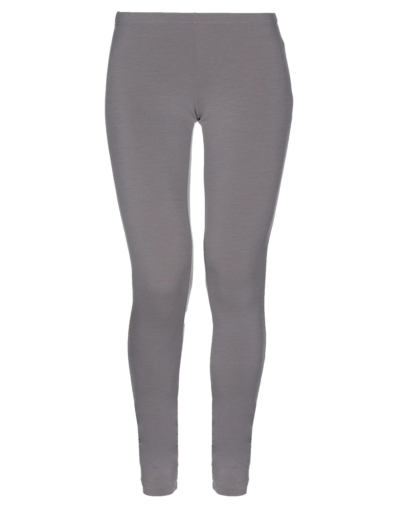SHI 4 Легинсы shi 4 джинсовые брюки